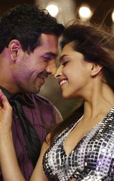 Watch Bollywood Hindi Movies Online Free  Rdxhd