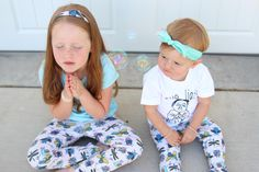 6b299edef0ac24 Bug party children's leggings made of recycled plastic bottles ethical  fashion
