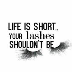 Get the long lashes you have been wanting with Rodan + Fields' Lash Boost!  In just 6-8 weeks you will see the results!  I am I love with my results and you will be too!