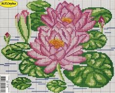 patterns - lots of charted flowers & birds Celtic Cross Stitch, Cross Stitch Love, Cross Stitch Cards, Cross Stitch Flowers, Cross Stitch Designs, Cross Stitch Patterns, Diy Bead Embroidery, Cross Stitch Embroidery, Embroidery Patterns