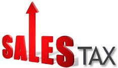 Hot Issues in Determining Multi-State Sales Tax Nexus  Multistate taxes are a major issue and reason for confusion for tax professionals across the US  https://compliance4all14.wordpress.com/2015/08/18/hot-issues-in-determining-multi-state-sales-tax-nexus/