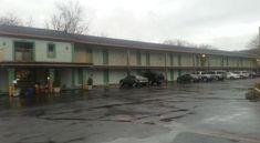 Motel 19 - #Motels - $70 - #Hotels #UnitedStatesofAmerica #Kingston http://www.justigo.co.uk/hotels/united-states-of-america/kingston/motel-19_102300.html