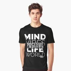 'Hello I'm Dead Inside / Funny Cute Mental Health Awareness Emo Punk Skate Goth Gothic Depressed Anxious Anxiety Birthday Gift' Graphic T-Shirt by Teporo Graphic T Shirts, Graphic Quotes, Mom Shirts, Funny Shirts, Vintage T-shirts, Happy Colors, Vivid Colors, Statements, My T Shirt