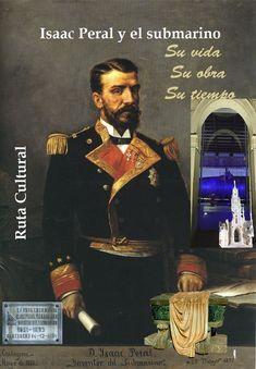 Murcia, Baseball Cards, Painting, World, Pear Trees, Inventors, Underwater, Cartagena, Paths