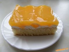 Sweet Recipes, Cheesecake, Deserts, Food And Drink, Pie, Cupcakes, Baking, Fine Dining, Torte