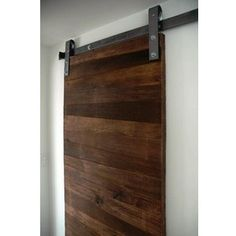 images of interior sliding barn doors - Google Search
