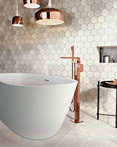 46 graff ideas faucet bathroom