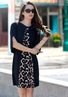 Shirt Dress, T Shirt, Lady, Dresses, Fashion, Supreme T Shirt, Vestidos, Moda, Shirtdress
