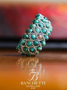 Bracciali Must.. i nuovi colori dell'estate http://www.gioielleria-banchetti.it/categoria-prodotto/bracciali/bracciali-bracciali-fashion/