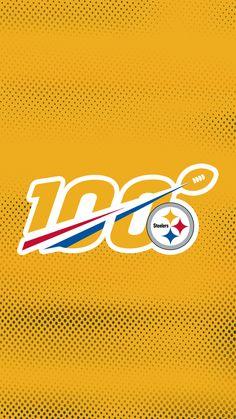 Wallpaper Edge, Bubbles Wallpaper, Steelers Pics, Steelers Football, Nfl Logo, Team Logo, Nfl Playoff Picture, Pittsburgh Steelers Wallpaper, Nfl Playoffs