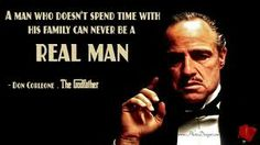 The Godfather  #movie #quotes #thegodfather