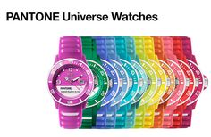 follow-the-colours-pantone-watches
