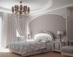 Modern vintage bedroom ideas modern vintage bedroom design ideas with pictures modern vintage master bedroom ideas Modern Vintage Bedrooms, Retro Bedrooms, Modern Bedroom Design, Bedroom Vintage, Vintage Modern, Modern Retro, Bedroom Designs, Glamour Vintage, Vintage Style