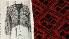 Gerd Engebakken Fair Isles, Charts, Lace, Tops, Women, Fashion, Moda, Graphics, Fashion Styles