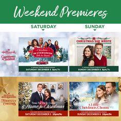 Hallmark Holidays, Hallmark Christmas, Christmas Countdown, 1st Christmas, Christmas Movies, Christmas Ideas, New Movies, Movies And Tv Shows, Chesapeake Shores
