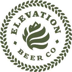 Google Image Result for http://thefullpint.com/wp-content/uploads/2012/05/Elevation-Beer-Logo.jpeg