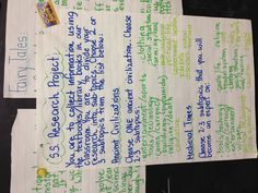 Social studies research project. 7th Grade Social Studies, Social Studies Projects, Social Studies Notebook, Social Studies Classroom, Social Studies Activities, History Classroom, Teaching Social Studies, Teaching History, Research Projects