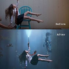 photos edits 👌 by photographer . Visit for more . Levitation Photography, Fantasy Photography, Photoshop Photography, Creative Photography, Best Photoshop Actions, Photoshop Images, Photo Manipulation Tutorial, Creative Photoshoot Ideas, Photography Challenge