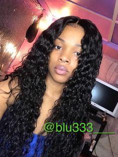 ⚠️ATTENTION:Pinterest: @blu333___ Add sc: just.blu333 YouTube: Blue's with blu333 TUMBLER: justblu333 ⚠️INSTAGRAM:blu333___