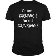 Tipsy Bartender shirt -Stay tipsy T-Shirts & Hoodies