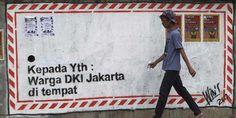 11 Juli 2012 Ditetapkan Hari Libur Bersama - Kaskus - The Largest Indonesian Community