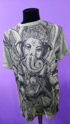 Clothing, Mens Tops, T Shirt, Fashion, Outfit, Tee, Moda, La Mode, Fasion