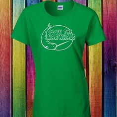 8d43bd75 317 Best Trippy Tees images | Cool shirts, Psychedelic, Trippy