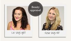Schwarzkopf Texturising Salt Spray Product Review. Yes or No? #SeaSaltSpary #HairSpray #Beauty #Aussie