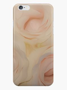 Time to BLOOM! The Dreamy Pink Roses Phone Case by Jacqueline Cooper- #art #decor #flower #roses #phonecase #photography Flower Lover? This up close image of dreamy pink roses is bound to be a hit. The image can be purchased as a print and on many great products. Just click on the visit link for more! For more inspirational images, quotes and mindful reads visit myaspiringsoulfullife.com.