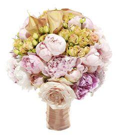 Wedding bouquet www.vincenzodascanio.it