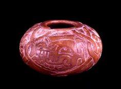 ancient peruvian pottery   About Peru History © Museo Larco Herrera