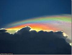 nuvem-arco-iris