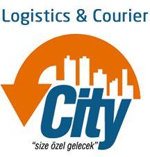 City Lojistik - Kurumsal Lojistik - Kargo Dağıtım Hizmetleri - Kurye Dağıtım Hizmetleri - Komple Kamyon Organizasyonu - Hava Yolu Taşımacılığı