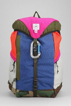 Epperson Mountaineering Large Climb Backpack #urbanoutfitters