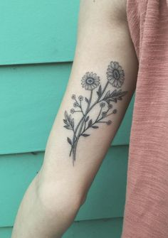 Tattoo Trends, Tattoo Ideas, Tattoo Inspiration, Tattos, Piercing, Character, Iphone, Lifestyle, Instagram