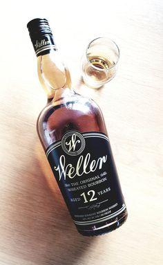 Bourbon Whiskey Brands, Wheated Bourbon, Bourbon Drinks, Scotch Whiskey, Irish Whiskey, Whisky, Weller Bourbon, Casa Hipster, Best Bourbons