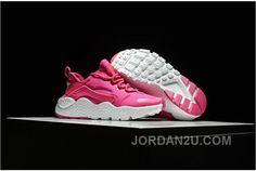 san francisco 8df55 28ac7 Nike Air Huarache 2KFILTH Elite Low Shoes BSN SPORTS MpEHr
