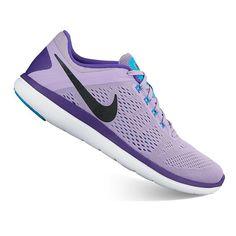 Nike Flex Run 2016 Women s Running Shoes a2738f11e