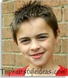 What Factors To Consider While Choosing Latest Hairstyle For Kids? Check more at http://www.tophairstyleideas.com/children-hairstyles/what-factors-to-consider-while-choosing-latest-hairstyle-for-kids/