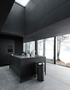 Vipp House