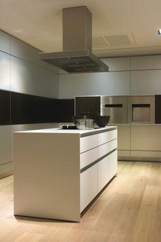 kitchen bulthaup b3