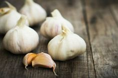 Fulltext - Preservative Effect of Garlic-ginger, Sodium Benzoate and Ascorbic Acid in Unpasteurized Cashew Apple Juice Shrimp Ceviche, Preserving Garlic, Cashew Apple, Potato Juice, Pickled Garlic, Garlic Bulb, Mild Shampoo, Rich In Protein, Juicing
