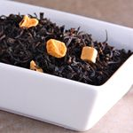 Here at Tea Lovers, tea is our passion, and we hope to share with as many people as possible the total experience of tea. Bulk Tea, Caramel, Vanilla, Chocolate, Cream, Fruit, Black, Food, Sticky Toffee