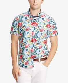 2f5ca9e6c 12 Best Spring 2019 Men s Casual Shirt Inspiration Board images ...