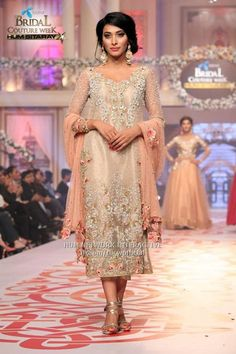 Asifa & Nabeel Collection at at TBCW 2015 Day 3 - 13
