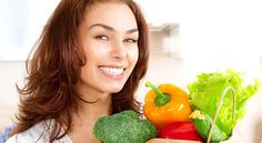 How to Fight Depression and Anxiety with Nutrition Healthy Diet Tips, Healthy Food Choices, Healthy Snacks, Healthy Recipes, Eating Healthy, Healthy Eats, Healthy Lifestyle, How To Combat Depression, Fighting Depression