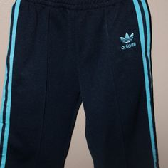 Merrily, merrily online store is now closed Adidas Pants, Adidas Jacket, Khalid, Health Fitness, Sweatpants, Jackets, Shopping, Fashion, Down Jackets