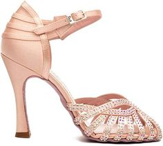 Bachata Salsa, Baile Latino, Dancing With The Stars, Dance Outfits, Dance Shoes, Platform, Sandals, Heels, Dresses