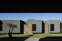 Galeria de Casa do Vigário / AND-RÉ - 21
