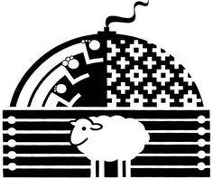 The Sheep Is Life Fiber Arts Workshops